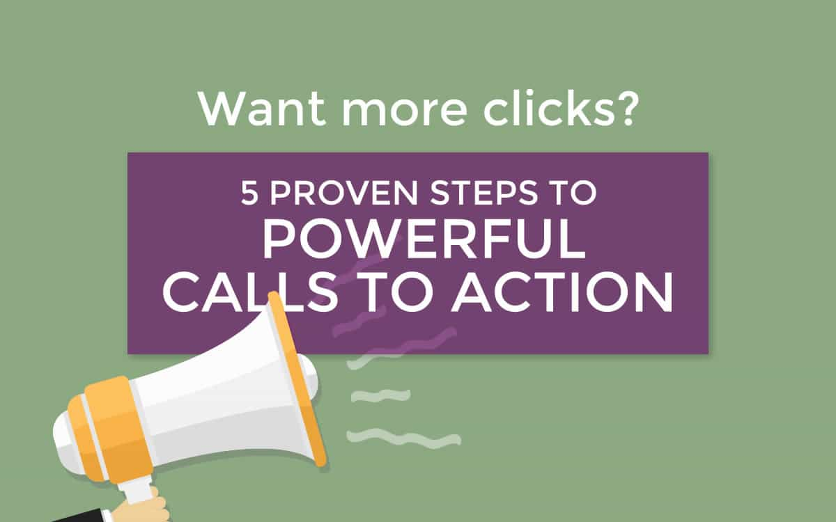 call to action Your call to action can determine if customers convert copy these examples of  the best ctas & see how to write the perfect one.