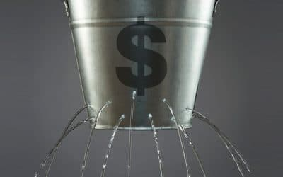 9 reasons for sales funnel leaks and how to fix them