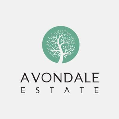 Avondale Estate